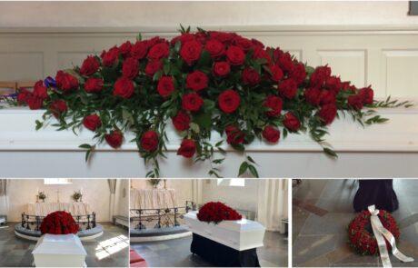 5_røde_roser